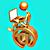 На пути к успеху. Блог Михаила Сойкина
