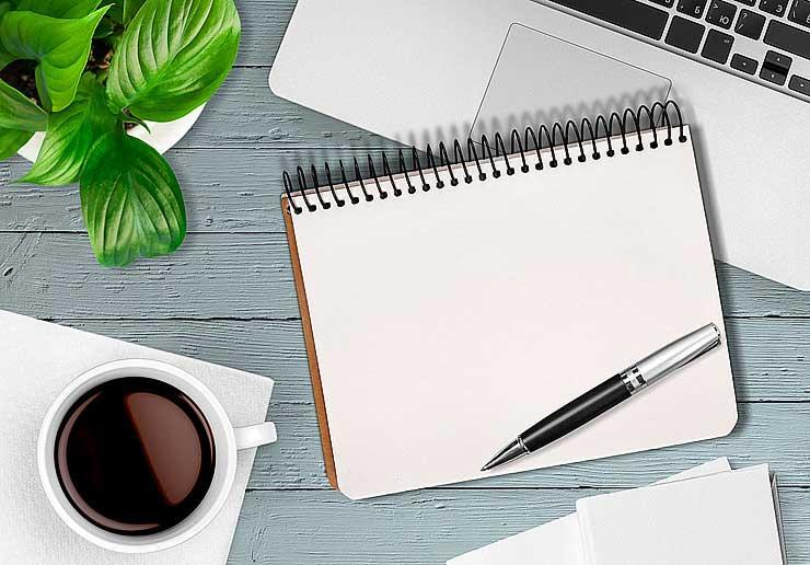 Удаленный заработок на написании статей и как это работает?