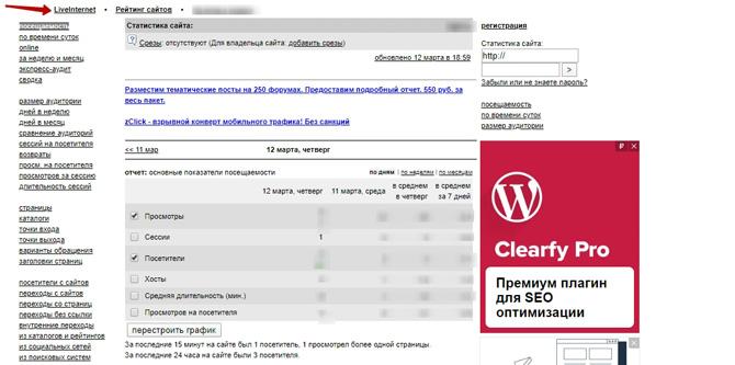 Пошаговая инструкция по продвижению сайта в поисковых системах