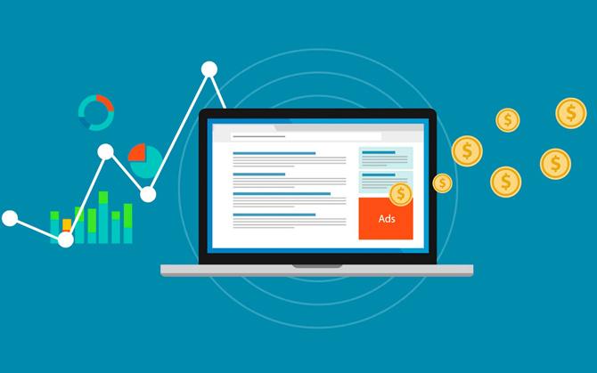 Для чего нужна монетизация сайта и как ее использовать?
